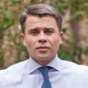 Стоимость юридических услуг в Краснодаре, Александр, 33 года