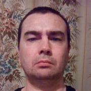 Восстановление данных в Новосибирске, Сергей, 43 года