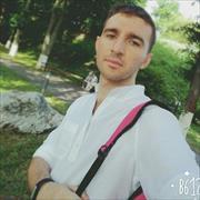 Диагностика Ford, Дмитрий, 34 года