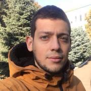 Установка холодильника в Краснодаре, Артем, 24 года