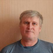 Штукатурка кирпичных стен, Сергей, 53 года