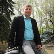 Защита прав потребителей в сфере медицинских услуг в Челябинске, Александр, 37 лет