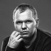 Фотосессия с ребенком в студии в Ожерелье, Дмитрий, 42 года
