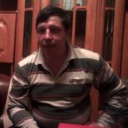 Услуги плиточника в Новокузнецке, Александр, 46 лет