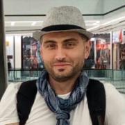 Стоимость нанесения декоративной штукатурки, Сергей, 45 лет
