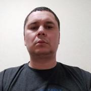Ремонт кладовой, Андрей, 40 лет