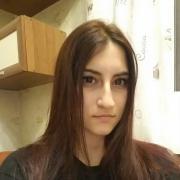 Мужской спа, Мария, 25 лет