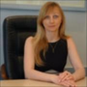 Юристы у метро Люблино, Елена, 50 лет