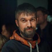 Реставрация чугунных ванн в Астрахани, Дмитрий, 37 лет