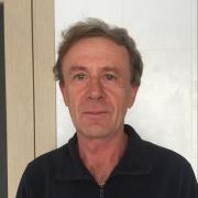 Установка душевой ширмы, Сергей, 55 лет