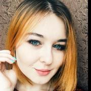 Аренда звукового оборудования в Ижевске, Елена, 23 года