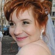 Уход за собаками, Светлана, 42 года