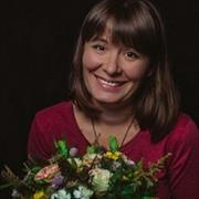 Доставка кошерных продуктов - Трубная, Екатерина, 37 лет