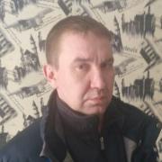 Установка мойки на кухне в Челябинске, Антон, 37 лет