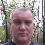 Замена рулевых тяг, Владимир, 32 года
