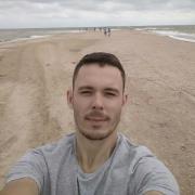 Ремонт рулевой Лифан, Максим, 39 лет