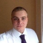 Экспертиза документов в Самаре, Александр, 25 лет