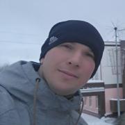Обшивка дома плитами ОСБ в Воронеже, Алексей, 33 года