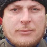 Реставрация деревянных окон в Челябинске, Юрий, 38 лет