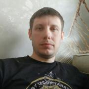 Сергей Глазов, г. Астрахань