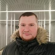 Замена стёкол на автомобиле в Ростове-на-Дону, Артем, 31 год