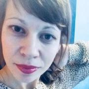 Уход за животными в Уфе, Наталья, 36 лет