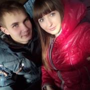 Установка газового оборудования на автомобиль в Новосибирске, Родион, 24 года