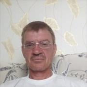Ремонт автомоек в Челябинске, Николай, 48 лет