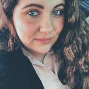 Услуги стирки в Томске, Екатерина, 23 года