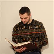 Отделка стен фанерой, Андрей, 31 год