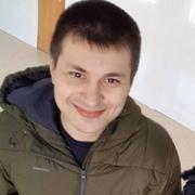 Отделка дома в Саратове, Руслан, 34 года