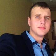 Вскрытие дверных замков в Новокузнецке, Иван, 22 года