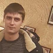 Гидроизоляция кирпичного септика, Александр, 31 год