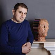 Установка спутниковой антенны Триколор, Сергей, 40 лет
