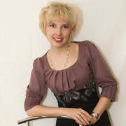 Расслабляющий массаж на дому, Ольга, 43 года