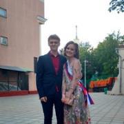 Замена аккумулятора iPhone 6, Алексей, 23 года