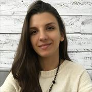 Редактирование и обработка фотографий в Санкт-Петербурге, Наталья, 26 лет