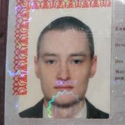 Стоимость установки драйверов в Ярославле, Никита, 26 лет