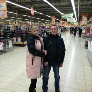 Бытовой ремонт в Омске, Василий, 40 лет