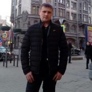 Александр Жук, г. Донецк