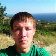 Строительство пристроек в Уфе, Данир, 34 года