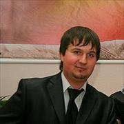 Василий Г., г. Санкт-Петербург