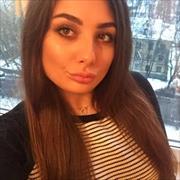 Удаление запаха в Челябинске, Наталия, 26 лет