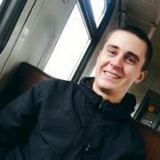 Обшивка фанерой в Челябинске, Денис, 25 лет