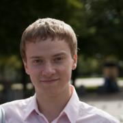 Доставка на дом сахар мешок в Зарайске, Михаил, 30 лет