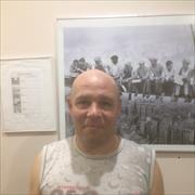 Установка фильтра для воды Гейзер, Петр, 44 года