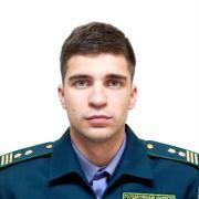Виталий К., г. Москва