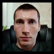 Анатолий Ильин, г. Астрахань