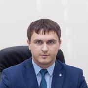 Вячеслав Лисовин, г. Москва