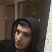 Ремонт выхлопной системы автомобиля в Краснодаре, Владислав, 29 лет